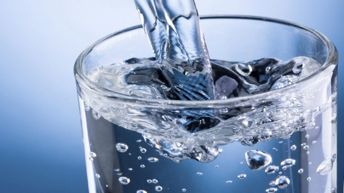 The Importance of Hydration and Its Benefits to Our Health and Body.