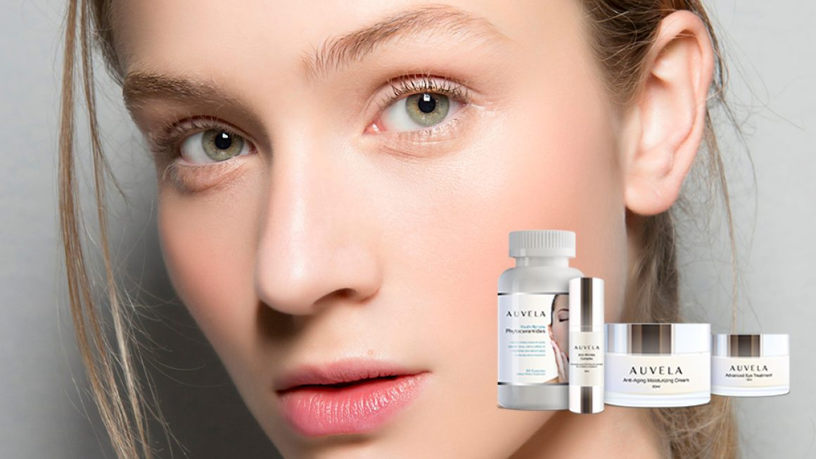 Auvela Price | Auvela Results | Auvela Perfect Complexions