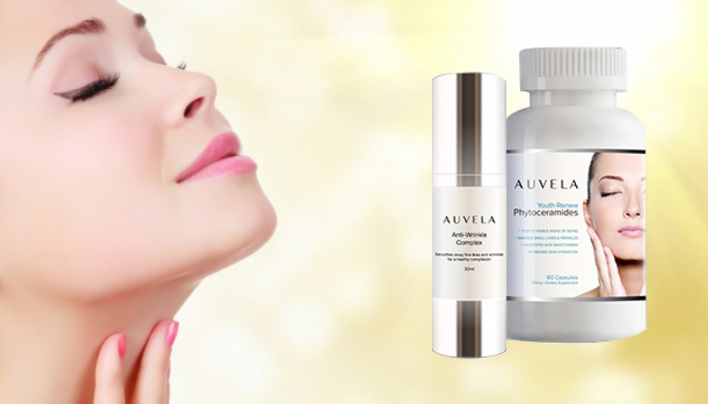 Auvela Natural Solution Review | Buy Auvela | Order Auvela