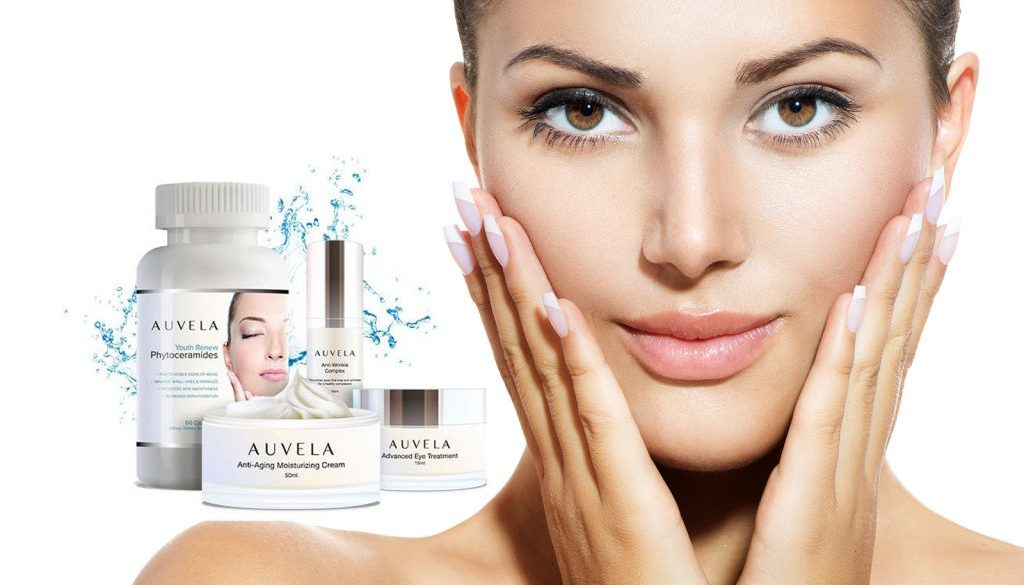 Auvela On-line Sales | Order Auvela Results | Test Auvela