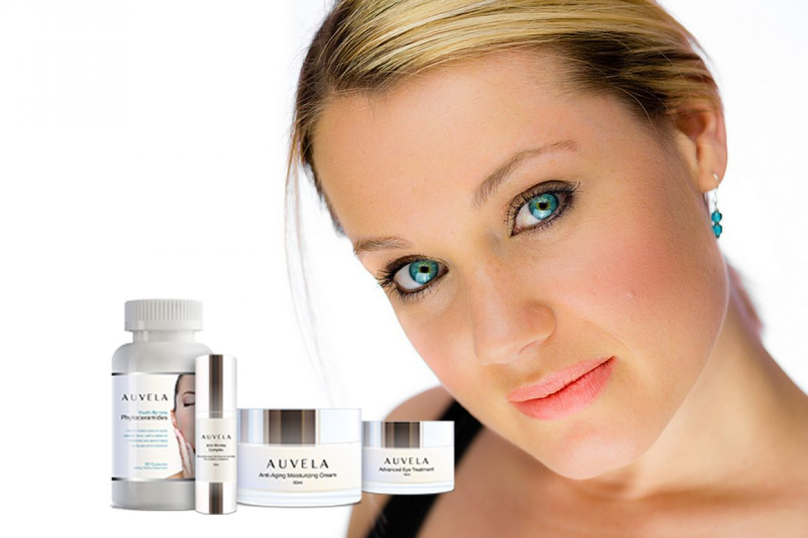 Auvela SkinCare Cream Prices & Sales in Singapore & Malaysia