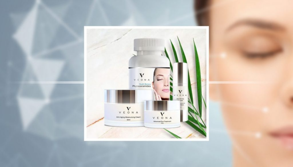 Veona, Veona skincare, Veona cream, Veona online, Veona skin cream, anti aging cream, Veona skincare cream, Veona price, skin care cream, anti aging cream, health, skincare treatment cream, Veona offer, Veona online, anti aging routine, buy Veona, order Veona, natural skin care