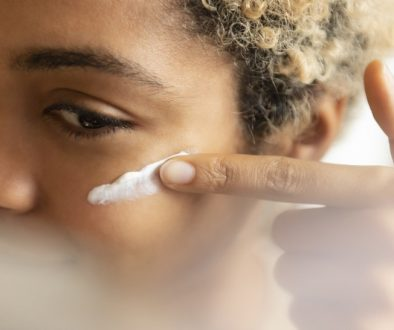 What does science say are the most efficient skin care ingredients?